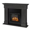 Real Flame Real Flame Thayer Electric Fireplace