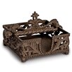 The GG Collection Napkin Holder