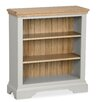 August Grove Manchester 93cm Bookcase