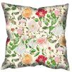 We Love Cushions Royal Horticultural Society Scatter Cushion