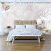 Artgeist Winter Song 2.8m x 400cm Wallpaper