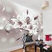 Artgeist Favourite of Kings 2.45m x 350cm Wallpaper