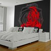 Artgeist Transformation 231cm x 300cm Wallpaper