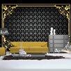 Artgeist A Little Bit of Luxury 2.45m x 350cm Wallpaper