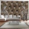 Artgeist Dignified Design 2.80m x 400cm Wallpaper