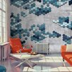 Artgeist Sea Puzzle 2.80m x 400cm Wallpaper