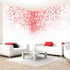 Artgeist Love Corner 2.8m x 400cm Wallpaper