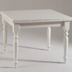 Castagnetti Extendable Dining Table