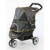 Gen7Pets Promenade™ Standard Pet Stroller