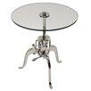 dCor design Penna Side Table