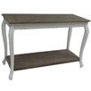 Home Loft Concept Console Table