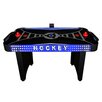 Hathaway Games Predator 4' Air Hockey Table