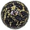 Home Essence Decorative Mosaic Ball (Set of 6)