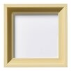 Walther Design Shadow Gap Picture Frame
