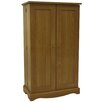 House Additions Multimedia Storage Cabinet