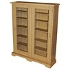House Additions Multimedia Cabinet