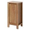 Belfry Bathroom Oxwich 40 x 80 cm Free Standing Cabinet
