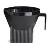 Moccamaster Brew-Basket with Automatic Drip Stop