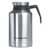 Moccamaster 15 Cup Thermal Carafe