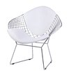 Davy Papasan Chair (Set of 2)