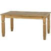 Andover Mills Corona Dining Table