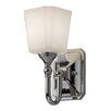 Feiss Concord 1 Light Vanity Light