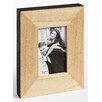 Walther Design Laois Picture Frame