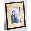 Walther Design Chip Picture Frame