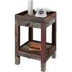 Wolf Möbel Goa Telephone Table