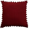 Ragged Rose Arabella Scatter Cushion