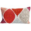 Beties Moments Cushion Cover