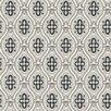 Boråstapeter Karlslund 10.05m L x 53cm W Pigkammaren Roll Wallpaper