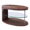 Bellini Modern Living Edie Coffee Table