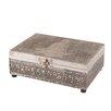 Ian Snow Decorative Buddha Box