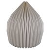 Ian Snow 38.5cm Paper Novelty Lamp Shade