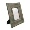 Ian Snow Picture Frame