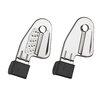 KitchenAid Spiralizer Accessory Blades