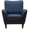 Emmy Lounge Chair