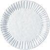 """Incanto 12.75"""" Charger Plate"""