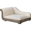 Uttermost Papina Pet Bed