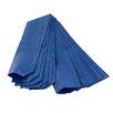 Upper Bounce Trampoline Pole Foam Sleeve (Set of 6)