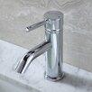 Luxier Vessel Faucet Single Faucet