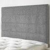 Hazelwood Home Upholstered Headboard