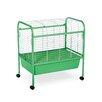 Prevue Hendryx Jumbo Small Animal Cage