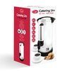 Benross 42-Cup Quest Coffee Catering Urn