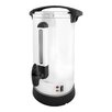 Benross Quest 20 L Catering Urn