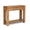 Massivum Savon Console Table