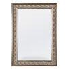 Innova Edinburgh Full Length Mirror