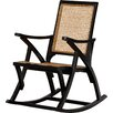 Alpen Home Rocker