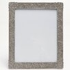 Burkina Home Decor Picture Frame